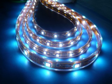 LED-Strip109
