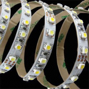 LED-Strip6
