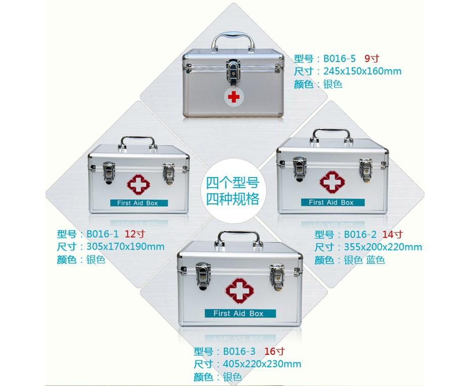 Медицинские расходные материалы и изделия - 4