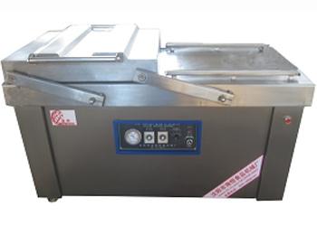 Технологическая линия  для производства колбасы - 1000 кг в 1 смену (111-122) - 4