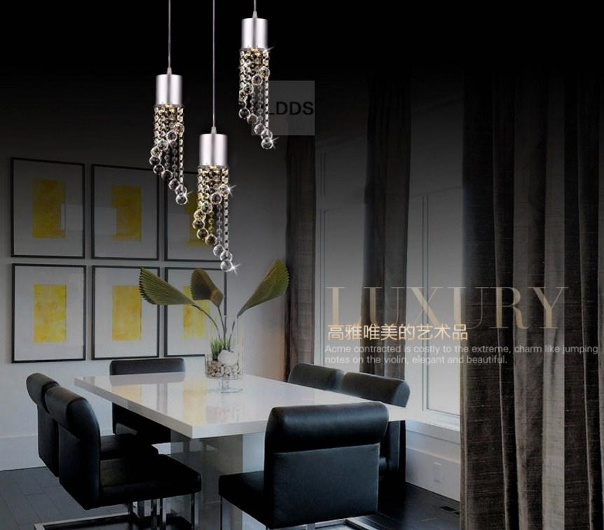 Тройной потолочный светильник Plymouth Dili Lighting LED-5778 (101-237) - 4