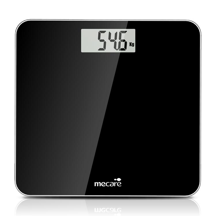 Напольные и настольные торговые электронные весы - 7