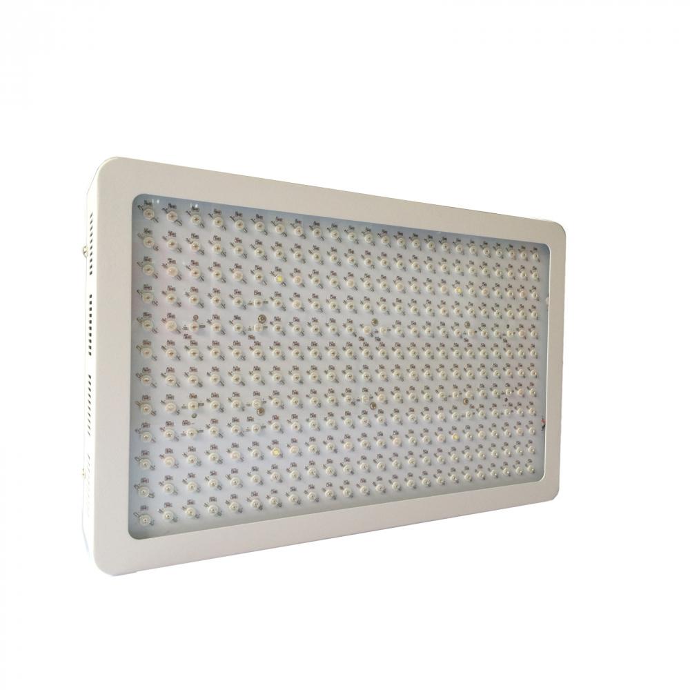 Светодиодная лампа для роста растений HYG-288X3W-W (112-106) - 1