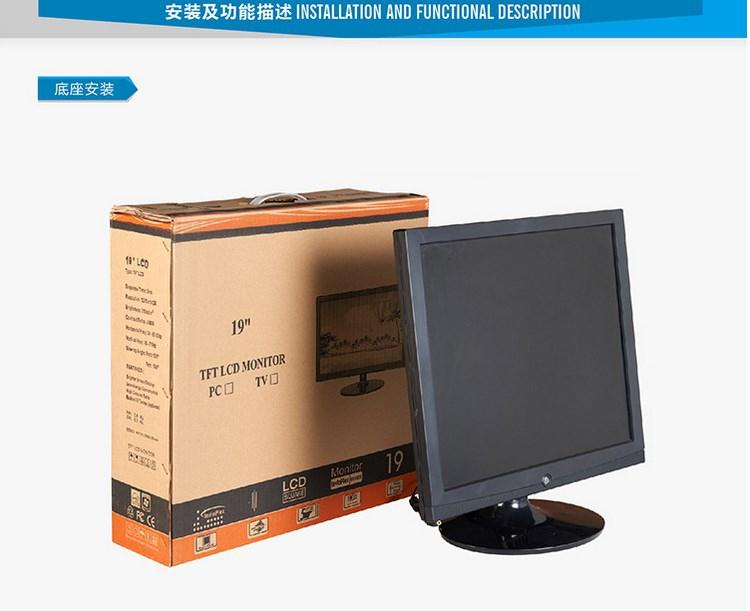 Офтальмологическое оборудование в кабинет офтальмолога - 3