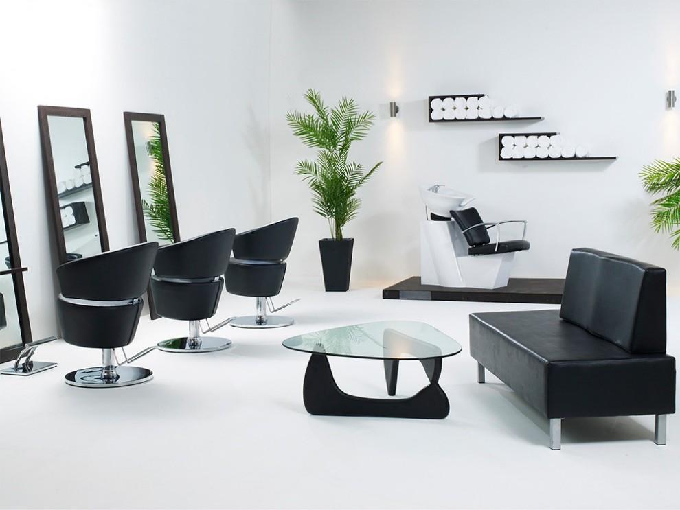 Оборудование для парикмахерских и салонов красоты - 5