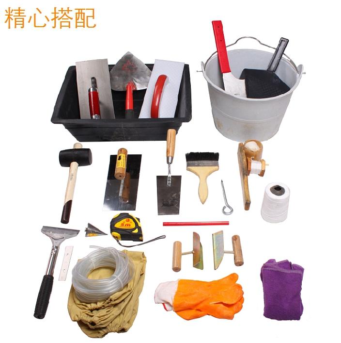 Строительные инструменты оптом - 2