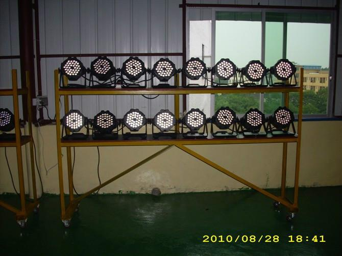 Оборудование для ночного клуба и DJ контроллер - 11