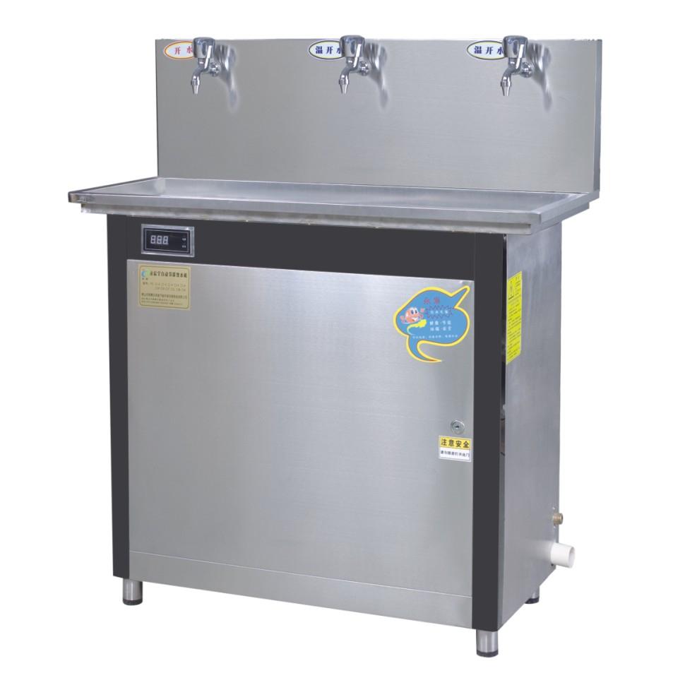 Автоматы для питьевой воды - 5