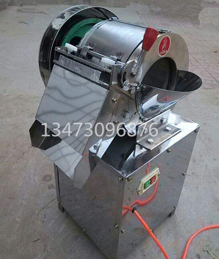 Аппараты для нарезки картофеля - 7