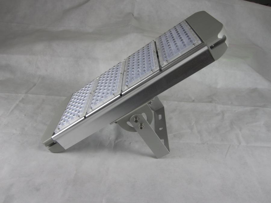 Промышленный светодиодный модуль LED 50W-300W (115-104) - 1