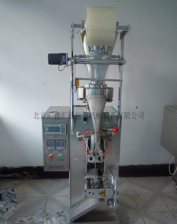 Фасовочное и упаковочное оборудование - 1