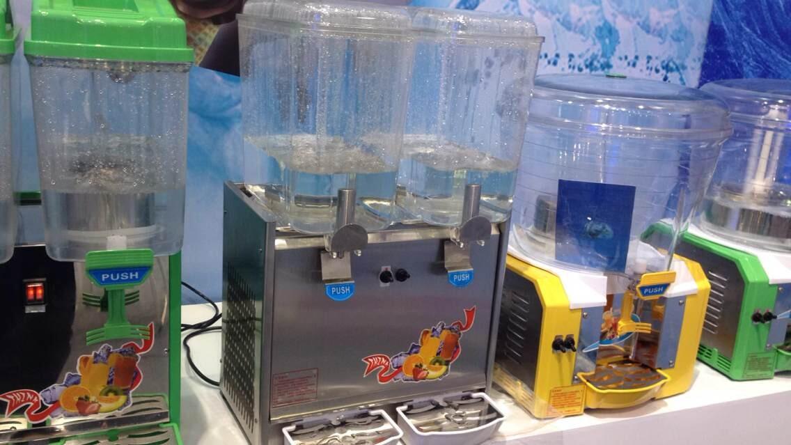 Аппараты для приготовления и розлива напитков - 4
