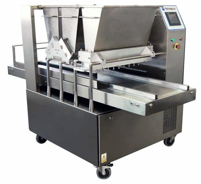 Оборудование для производства мармелада - 4