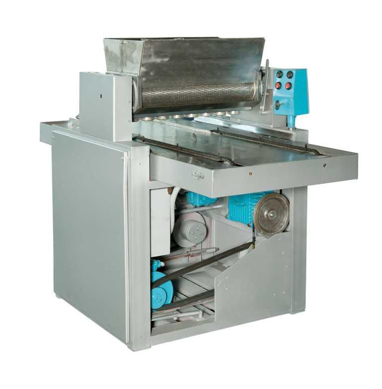 Кондитерское оборудование для производства печенья и пряников - 4
