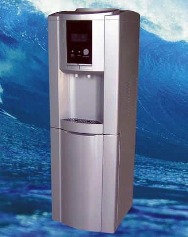 Автоматы для питьевой воды - 3