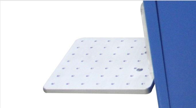 Лазерный гравировальный/режущий станок LT-F10/20 (103-11) - 4