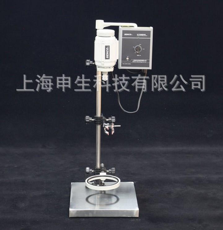 Медицинское лабораторное оборудование и приборы - 1