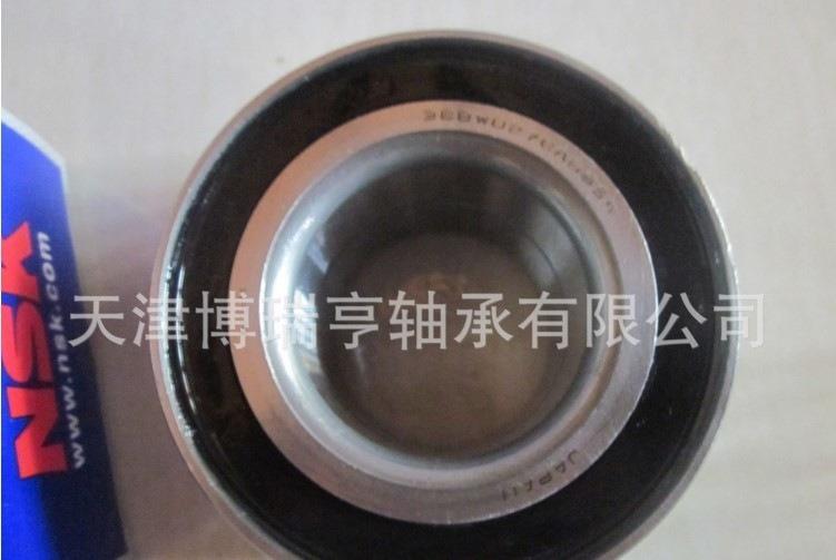 Подшипник ступицы роликовый NSK 40BWD12CA88 (107-100) - 6