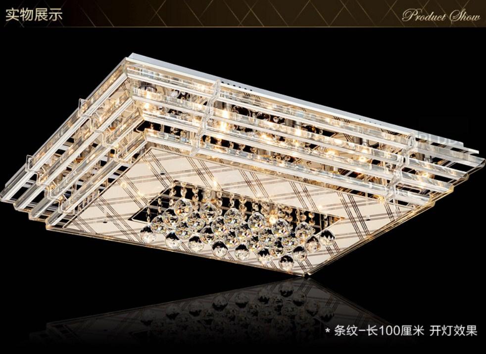 Люстры Plymouth Dili Lighting LED-PLD-3090 эксклюзивный продукт (101-230) - 11