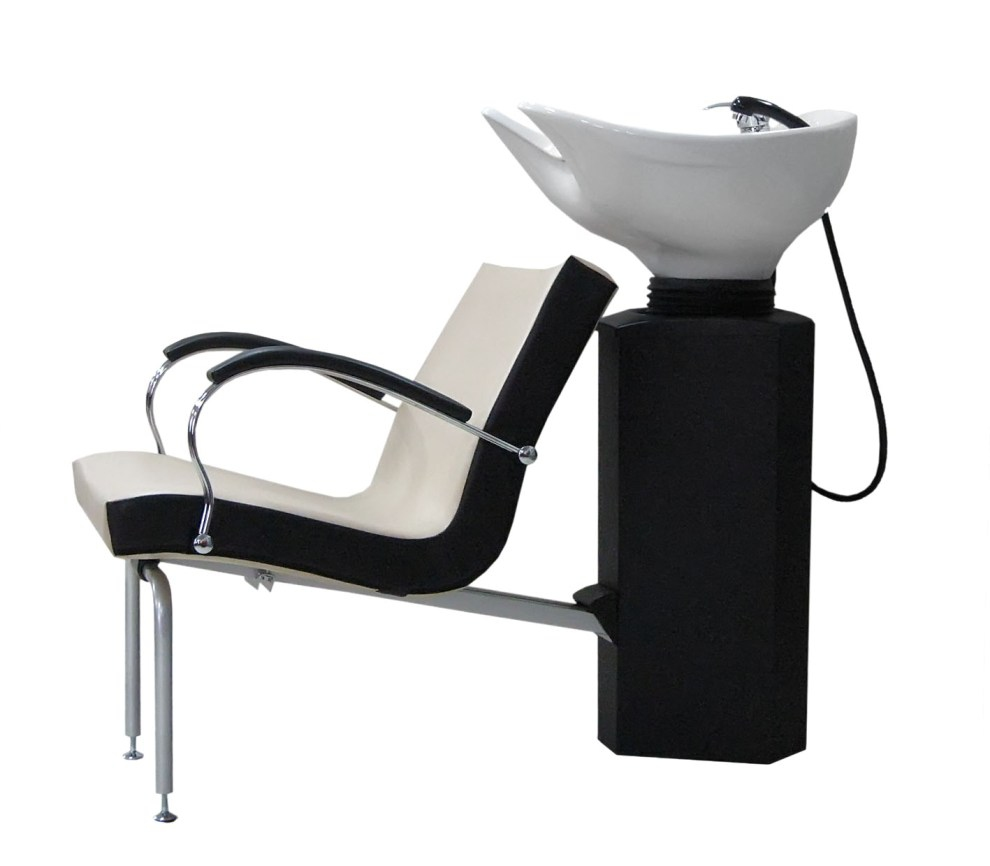 Косметологические кушетки и кресла - 4