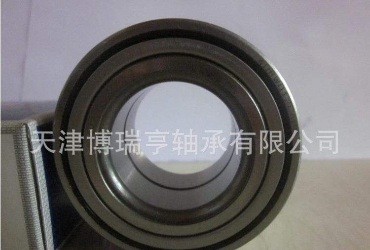 Подшипник ступицы роликовый NSK 40BWD12CA88 (107-100) - 1