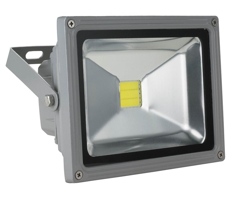 Прожектор светодиодный - 2