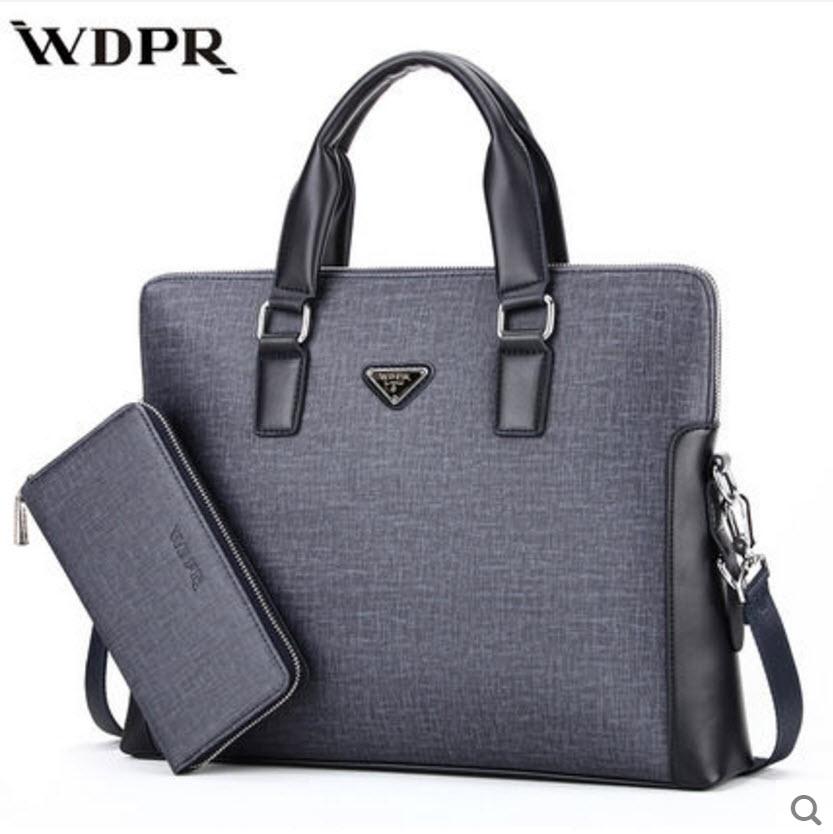 Мужские сумки - 4
