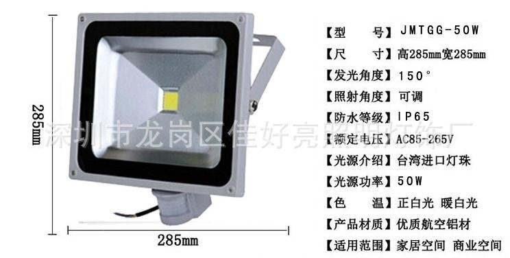 Лазерная операция по коррекции зрения стоимость