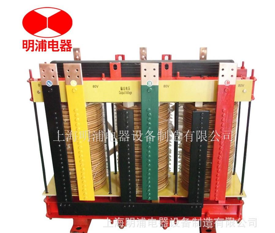 Оборудование электрических сетей - 4