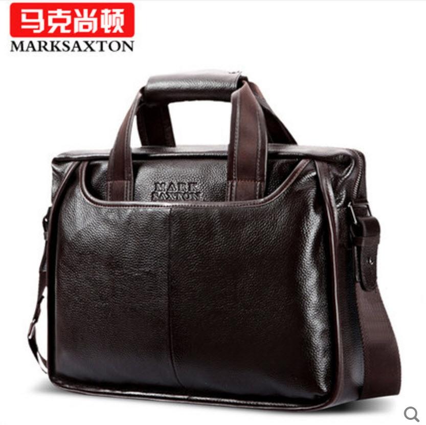 Мужские сумки - 1