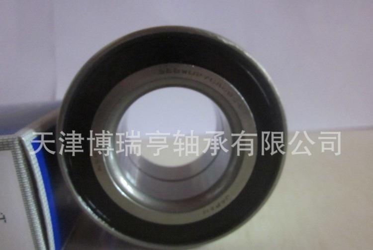 Подшипник ступицы роликовый NSK 40BWD12CA88 (107-100) - 5