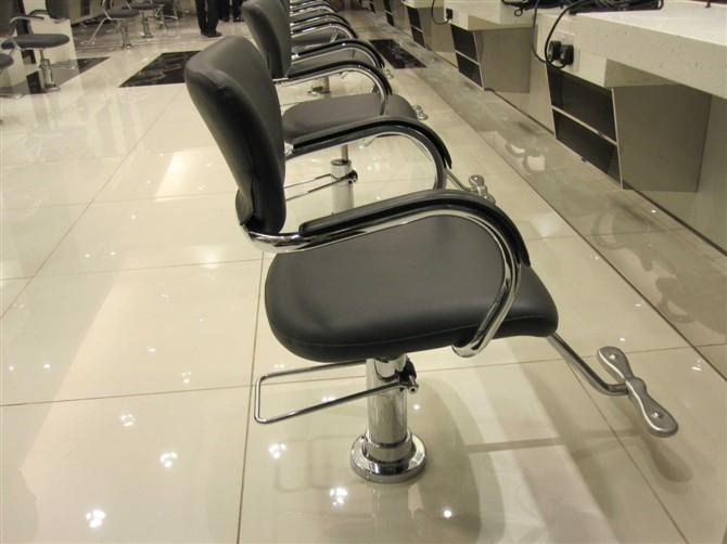 Косметологические кушетки и кресла - 3