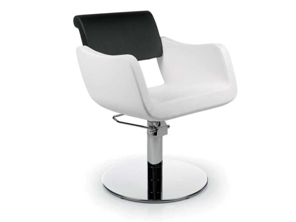 Косметологические кушетки и кресла - 2
