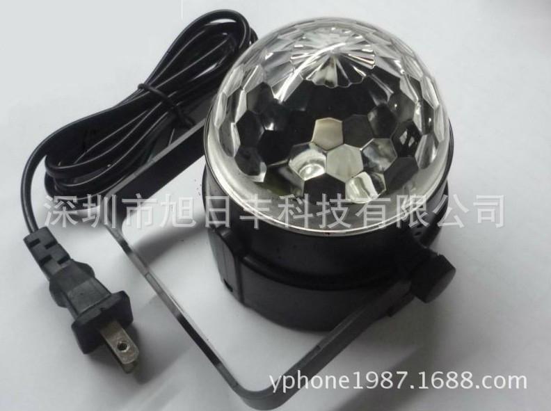 Оборудование для ночного клуба и DJ контроллер - 6