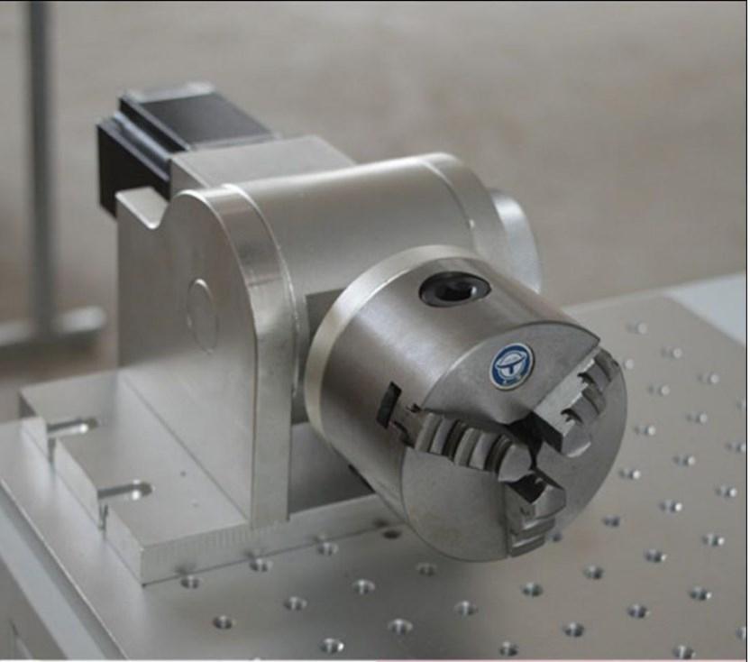 Волоконные лазеры JW, для маркировки по металлам YLP10 - 10W и YLP20 - 20W (103-10) - 4