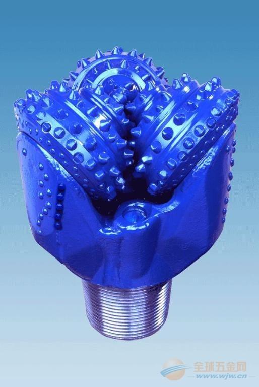 Бурильные установки для бурения скважин и буровые станки - 5