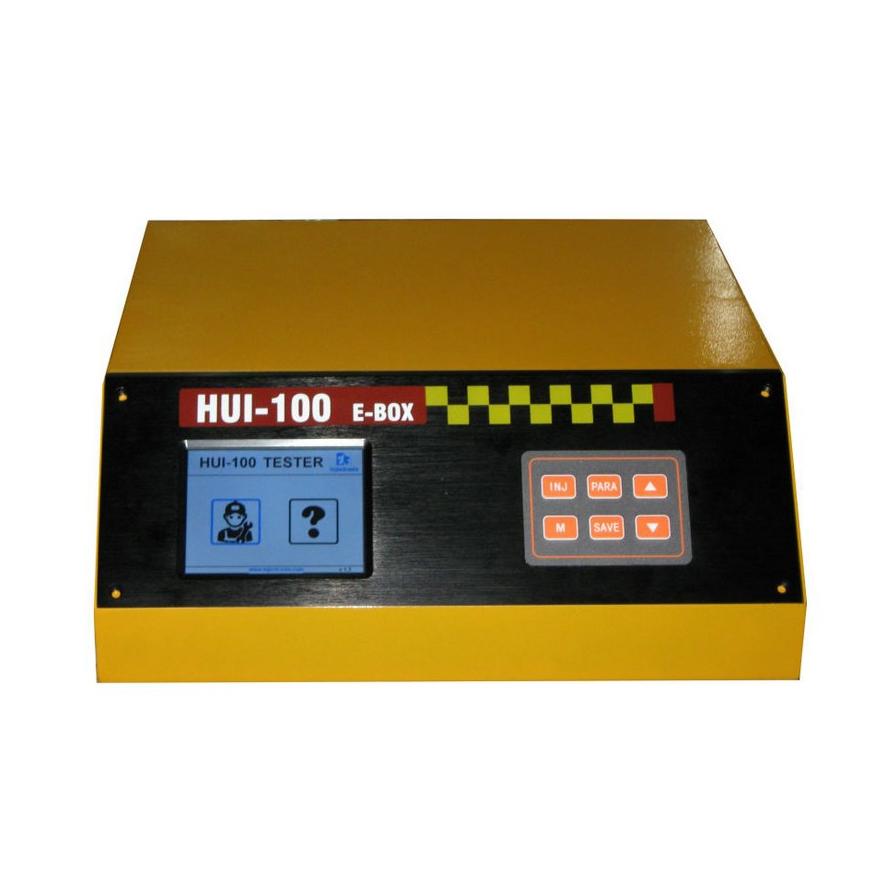 Тестер HUI-100 HEUI - 1