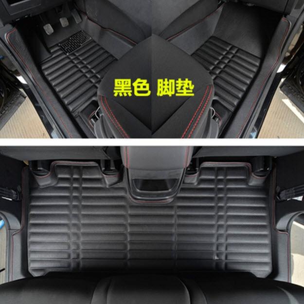 Авто аксессуары - 14
