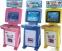 Развлекательное оборудование и детские игровые автоматы - 2