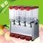 Аппараты для приготовления и розлива напитков - 5
