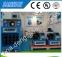 Ручной станок для обжима РВД SAMWAY P20HP (108-136) - 12
