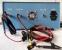 Кам Бокс и Тестер EUP/EUI Tester, UlS-Tester and Cam Box - 1