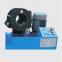 Станок для обжима РВД NS-32C (108-107) - 1