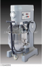 Кондитерское оборудование для производства печенья и пряников - 2