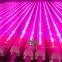 Светодиодная лампа для роста растений LED Lvyingguangdian Т5-T8 (112-115) - 1