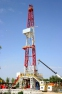 Нефтяное и газовое оборудование - 1