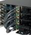 Коммутатор Cisco Catalyst WS-C3560X-24P-L (134-204) - 3