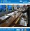 Оборудование для производства пластиковых окон - 2