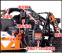 Бензиновые машинки для дрифта - 6