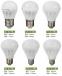 Светодиодные лампы LED-E27-5630 (101-210) - 6